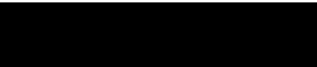 Bramdlogo