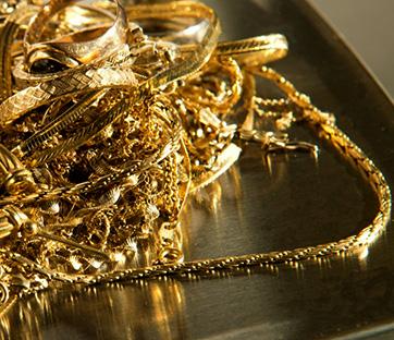 S4_We-Buy-Gold
